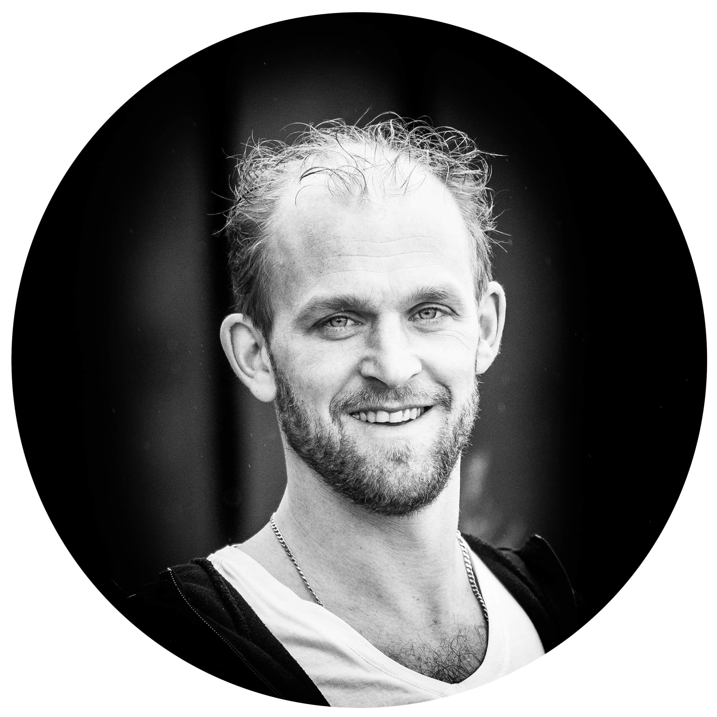 Pieter Meerten Reinders-min